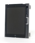 iPad mini Panel Dock� (generation 4)